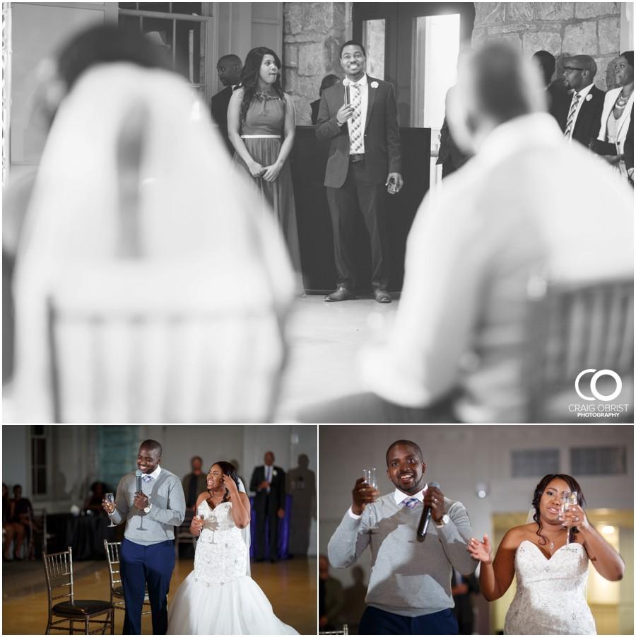 Greystone Dockside Piedmont Wedding Atlanta_0065.jpg