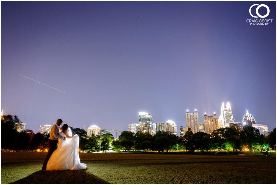 Greystone Dockside Piedmont Wedding Atlanta_0069.jpg