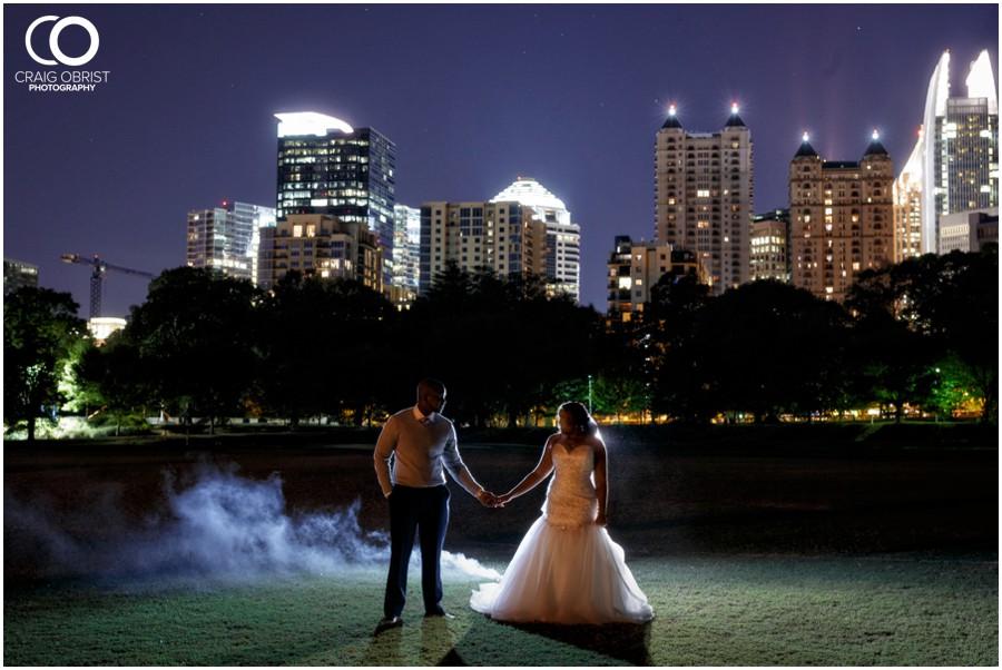Greystone Dockside Piedmont Wedding Atlanta_0070.jpg