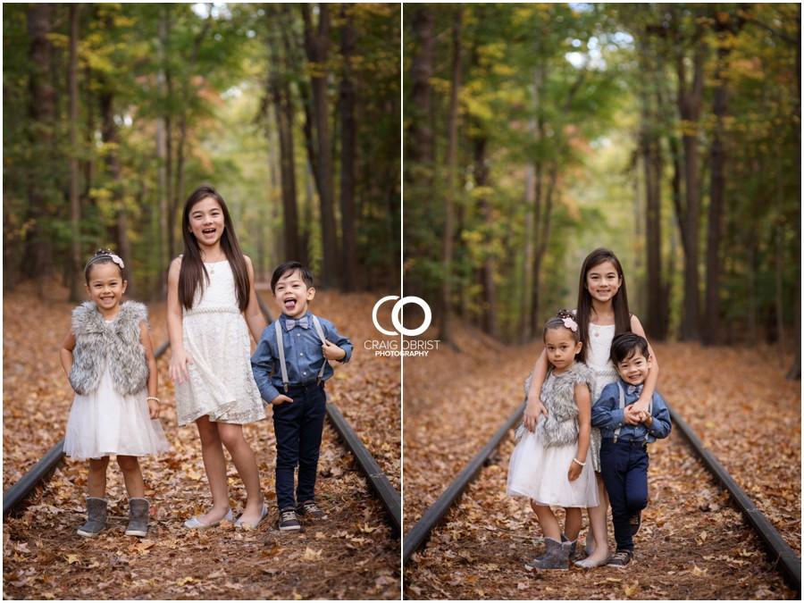 Stone Mountain Family Portraits Atlanta Boho_0014.jpg