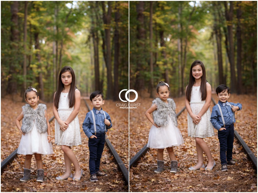 Stone Mountain Family Portraits Atlanta Boho_0013.jpg