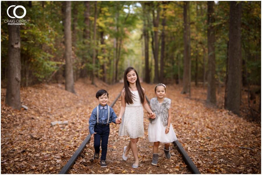 Stone Mountain Family Portraits Atlanta Boho_0015.jpg