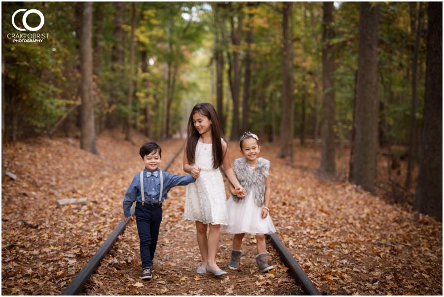 Stone Mountain Family Portraits Atlanta Boho_0016.jpg