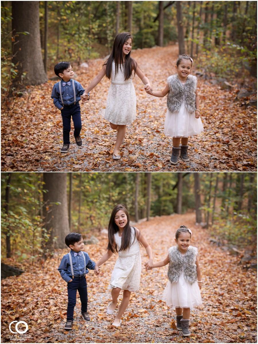 Stone Mountain Family Portraits Atlanta Boho_0017.jpg
