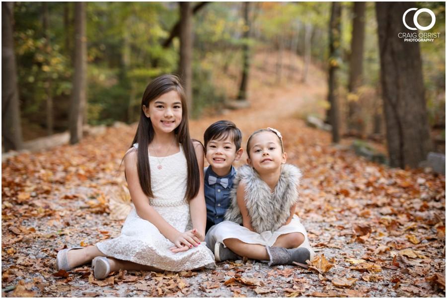 Stone Mountain Family Portraits Atlanta Boho_0019.jpg