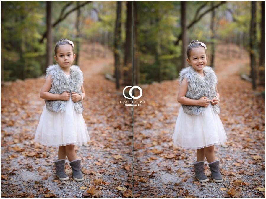 Stone Mountain Family Portraits Atlanta Boho_0020.jpg