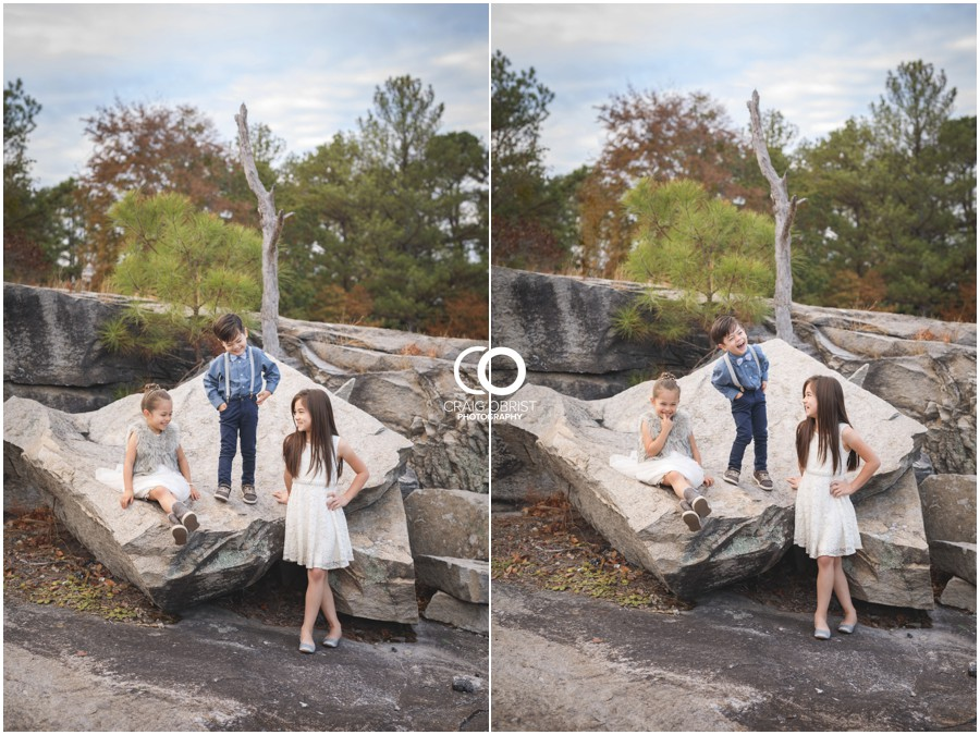 Stone Mountain Family Portraits Atlanta Boho_0028.jpg