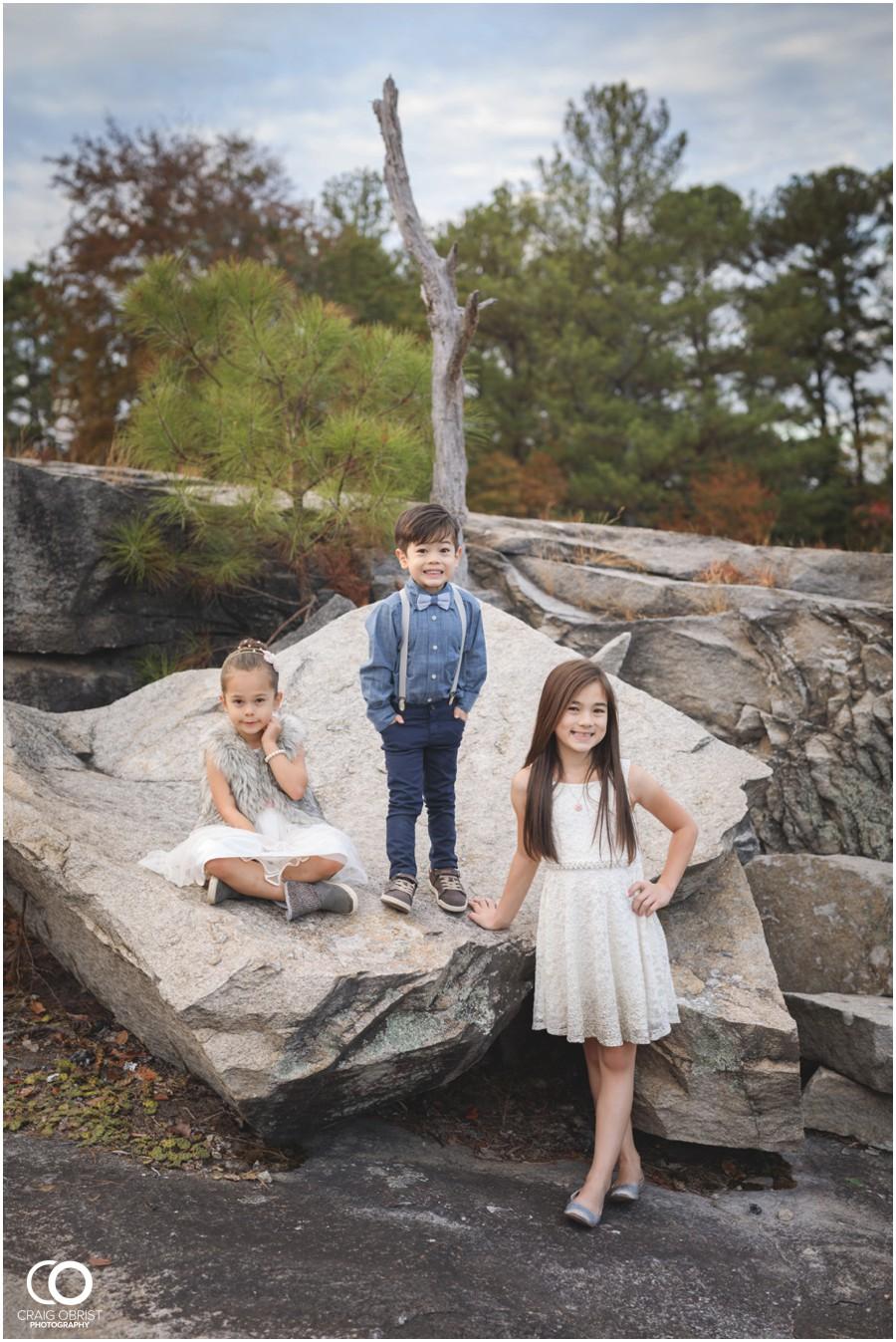 Stone Mountain Family Portraits Atlanta Boho_0029.jpg