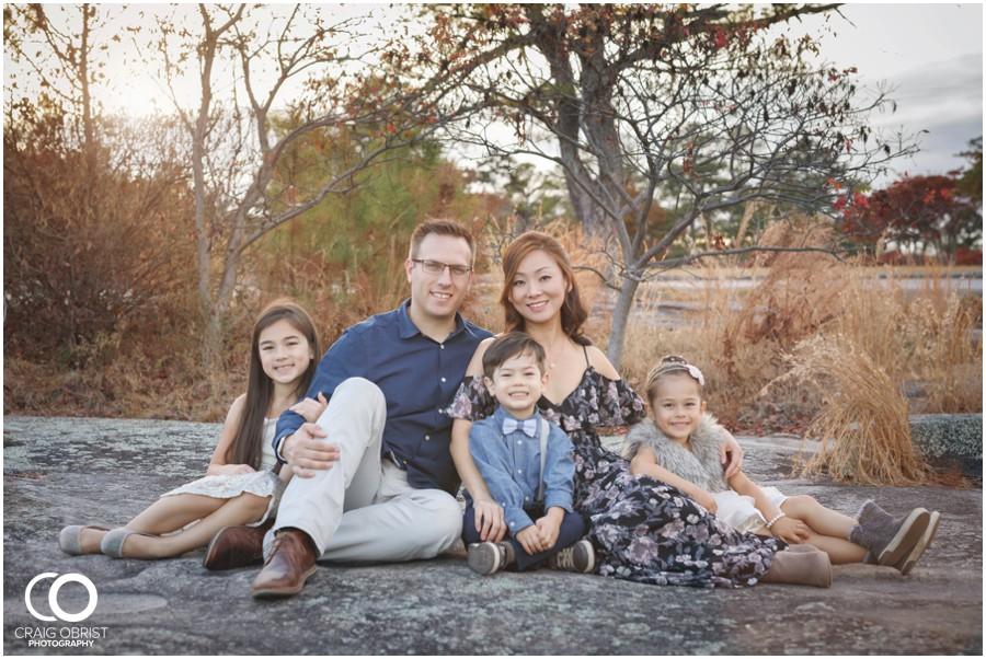 Stone-Mountain-Family-Portraits-Atlanta-Boho_0038.jpg