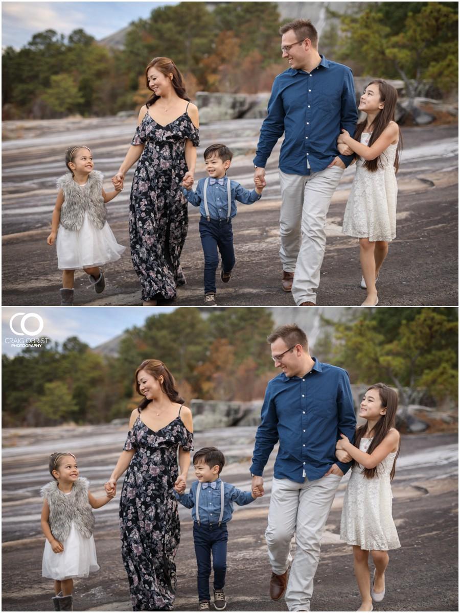 Stone Mountain Family Portraits Atlanta Boho_0030.jpg