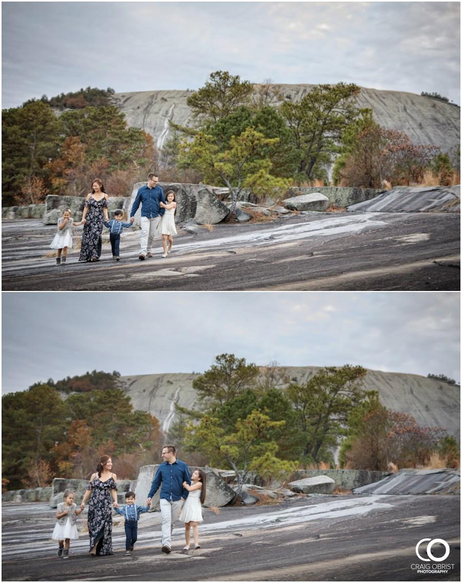Stone Mountain Family Portraits Atlanta Boho_0031.jpg