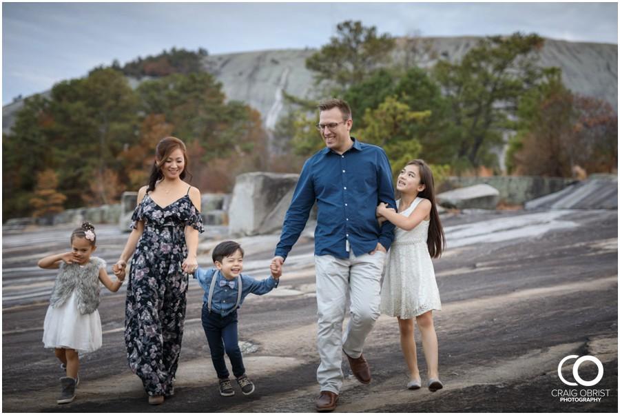 Stone Mountain Family Portraits Atlanta Boho_0032.jpg