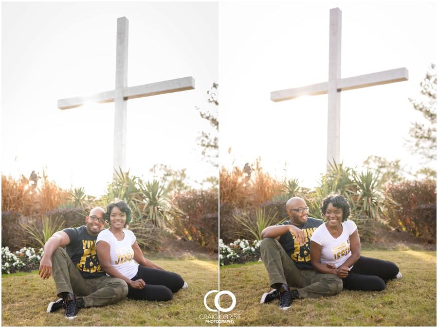Victory World Church Atlanta Engagement Portraits Buckhead_0004.jpg
