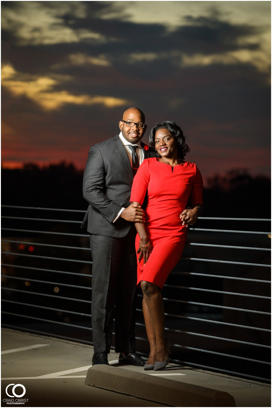 Victory World Church Atlanta Engagement Portraits Buckhead_0014.jpg