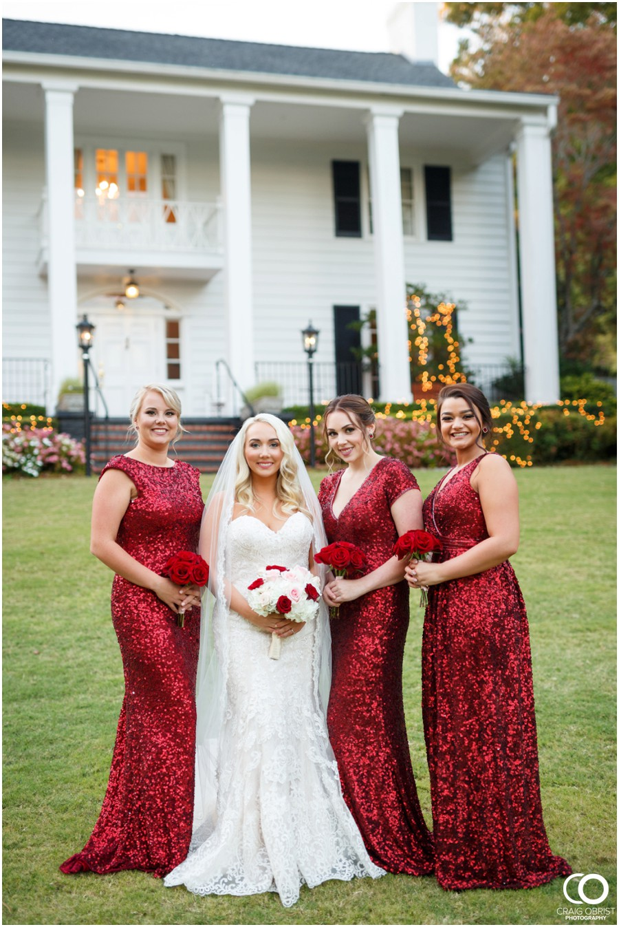 Little Gardens Evening Wedding Georgia_0035.jpg