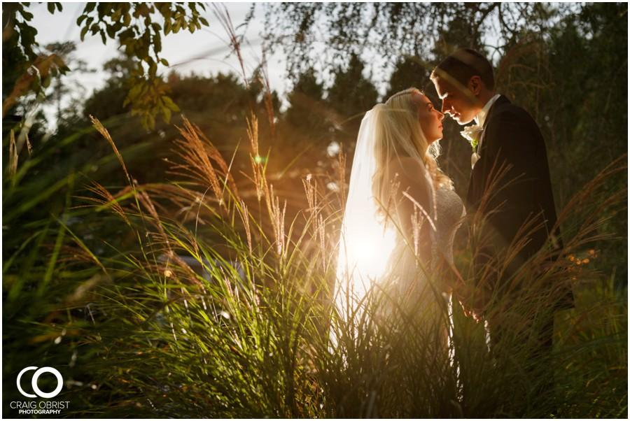 Little Gardens Evening Wedding Georgia_0055.jpg
