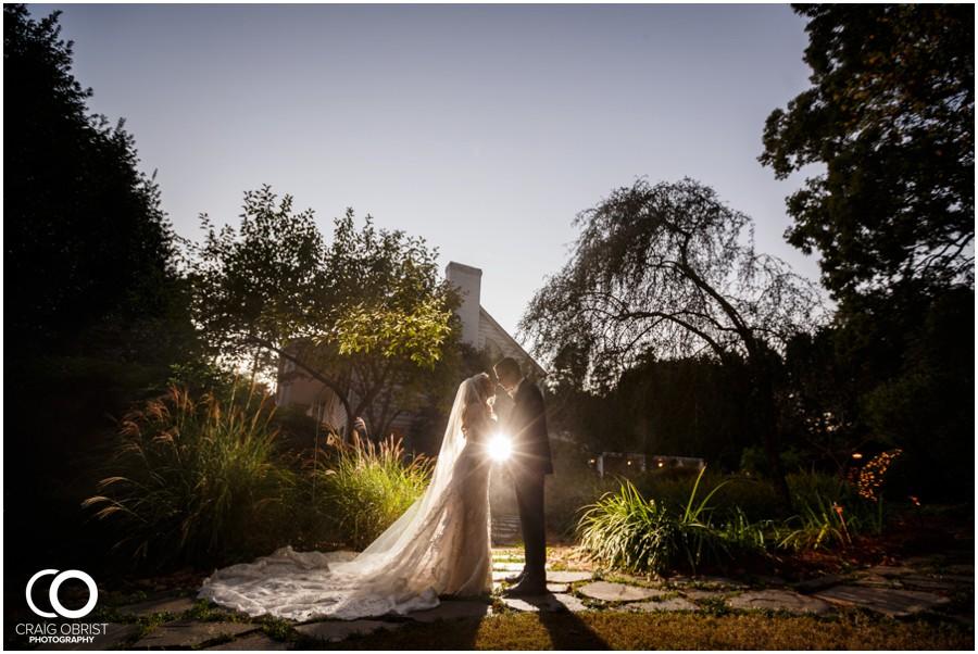 Little Gardens Evening Wedding Georgia_0056.jpg