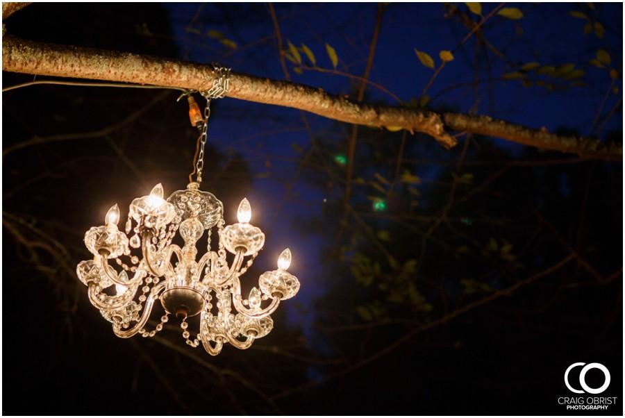 Little Gardens Evening Wedding Georgia_0060.jpg