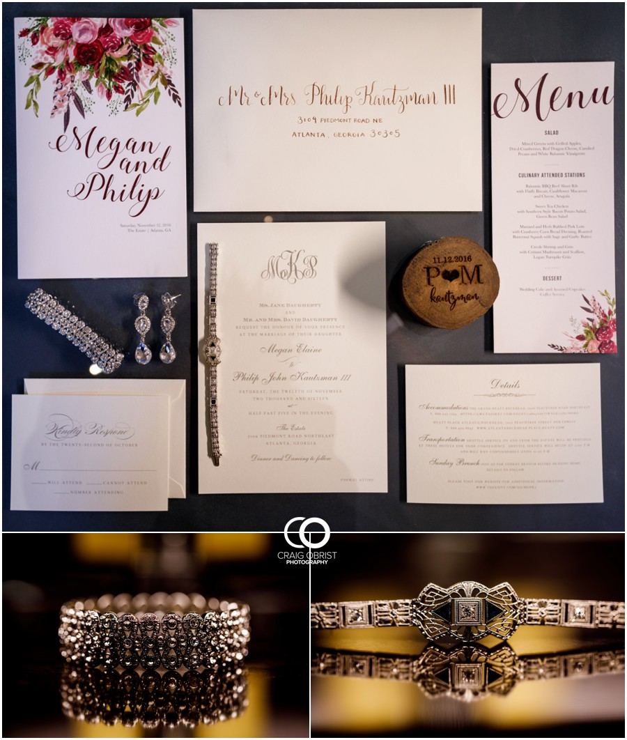 The Estate Buckhead Wedding Atlanta_0012.jpg
