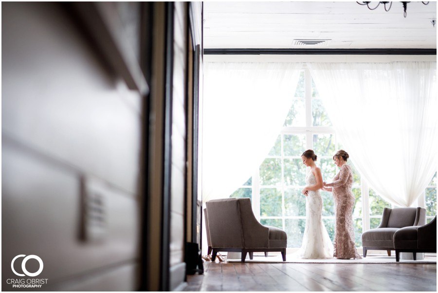 The Estate Buckhead Wedding Atlanta_0019.jpg