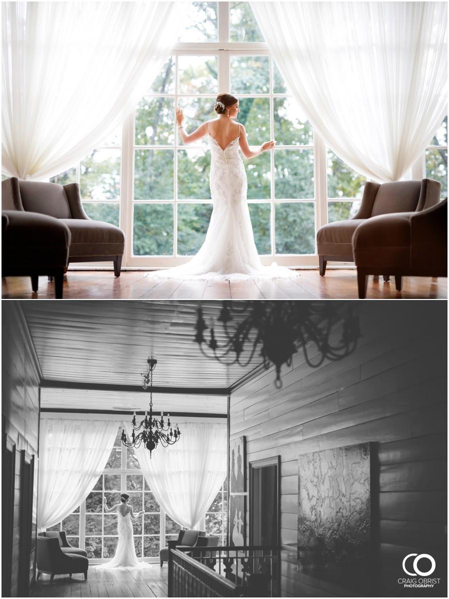 The Estate Buckhead Wedding Atlanta_0027.jpg