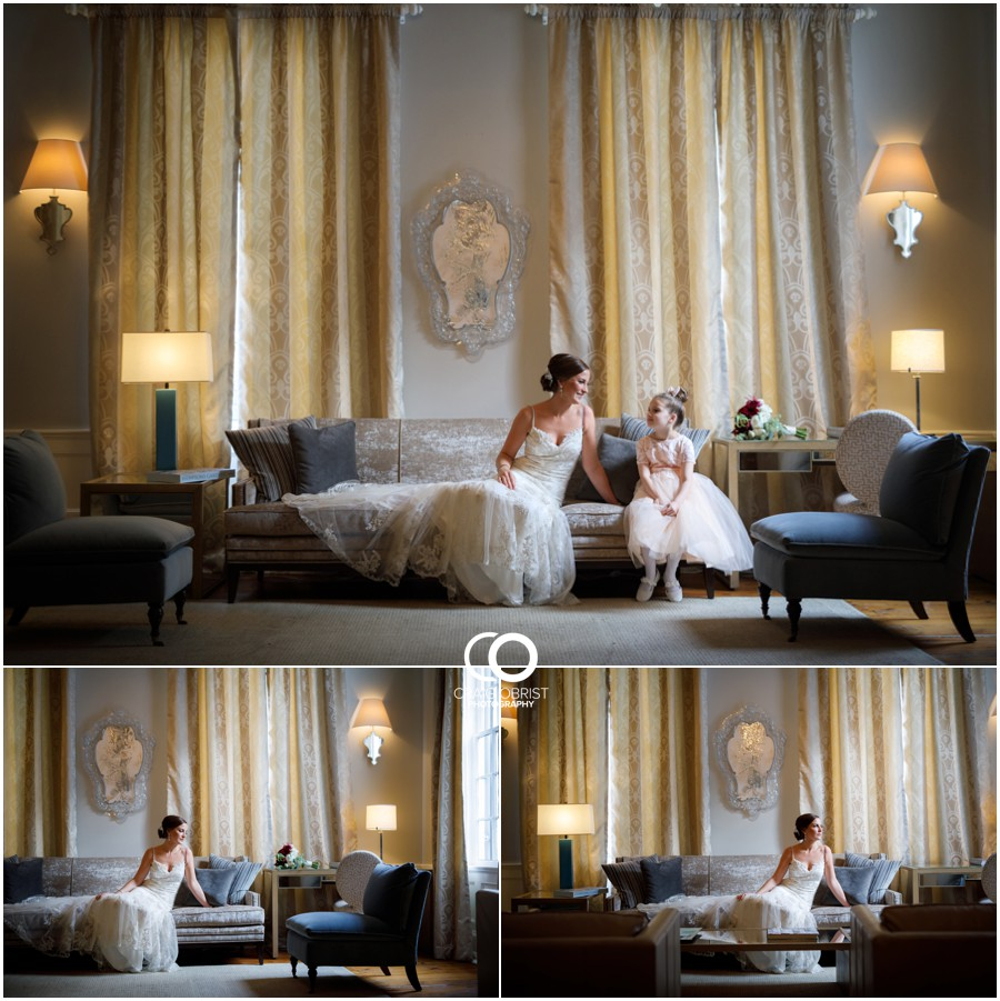 The Estate Buckhead Wedding Atlanta_0028.jpg