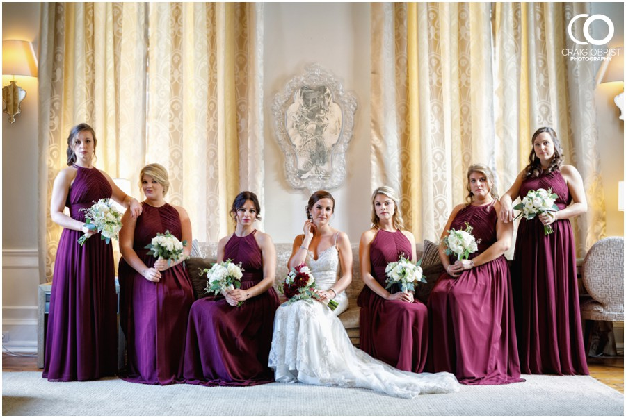 The Estate Buckhead Wedding Atlanta_0030.jpg
