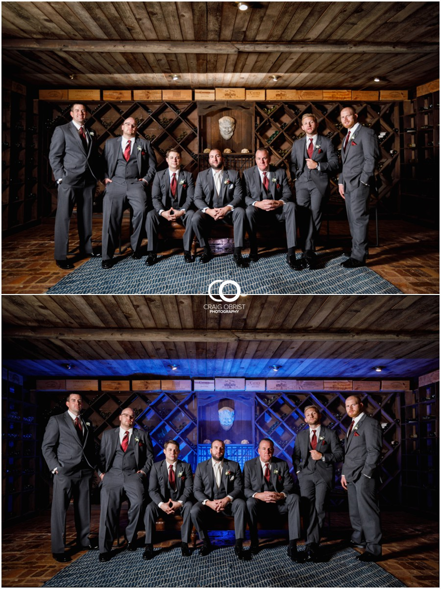 The Estate Buckhead Wedding Atlanta_0039.jpg