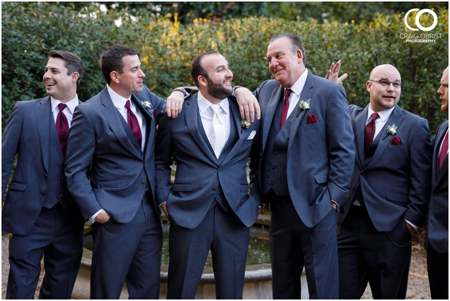 The Estate Buckhead Wedding Atlanta_0041.jpg