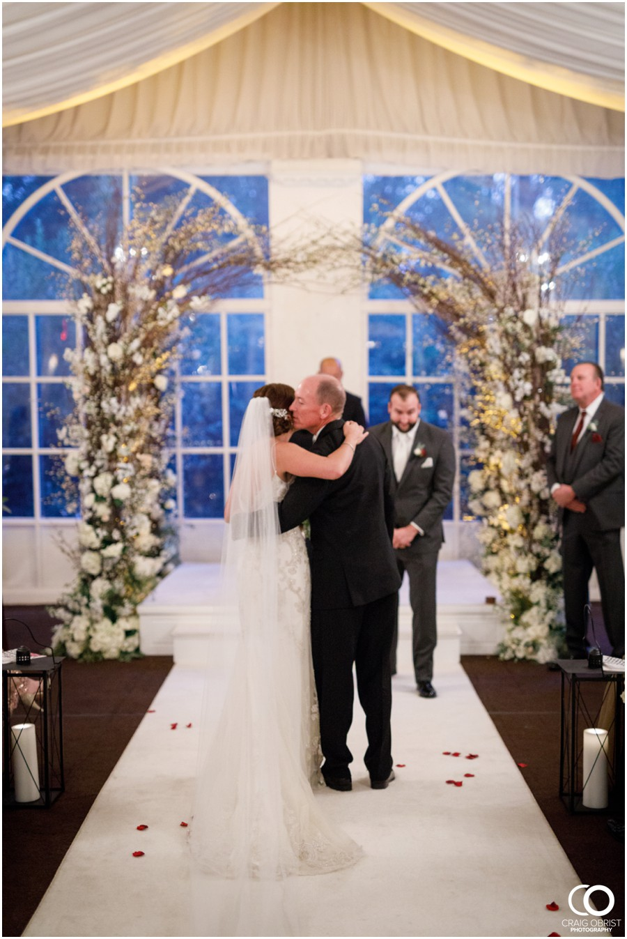 The Estate Buckhead Wedding Atlanta_0050.jpg