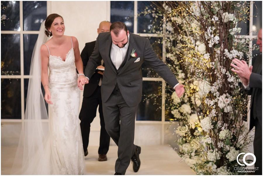 The Estate Buckhead Wedding Atlanta_0054.jpg