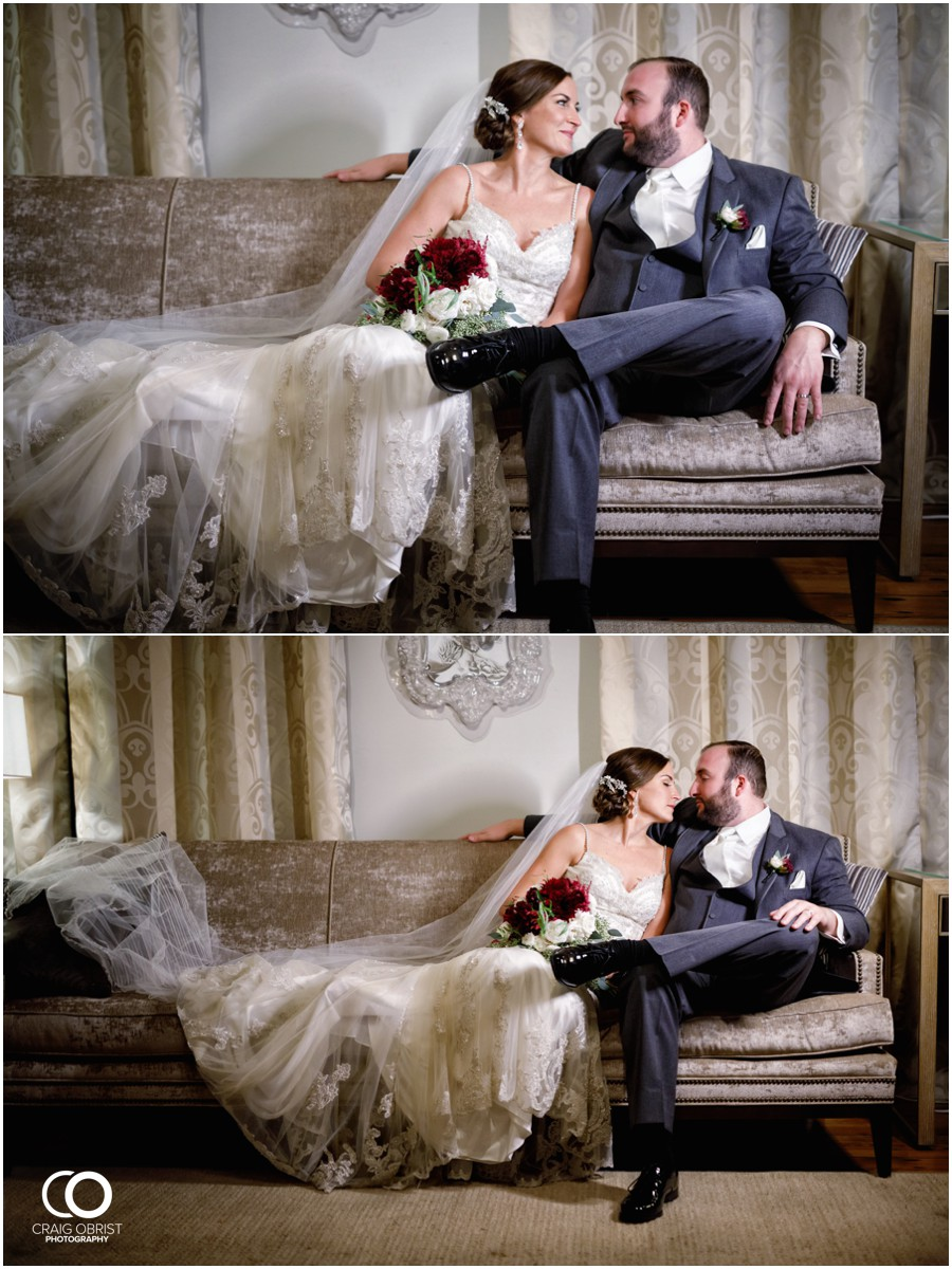 The Estate Buckhead Wedding Atlanta_0060.jpg