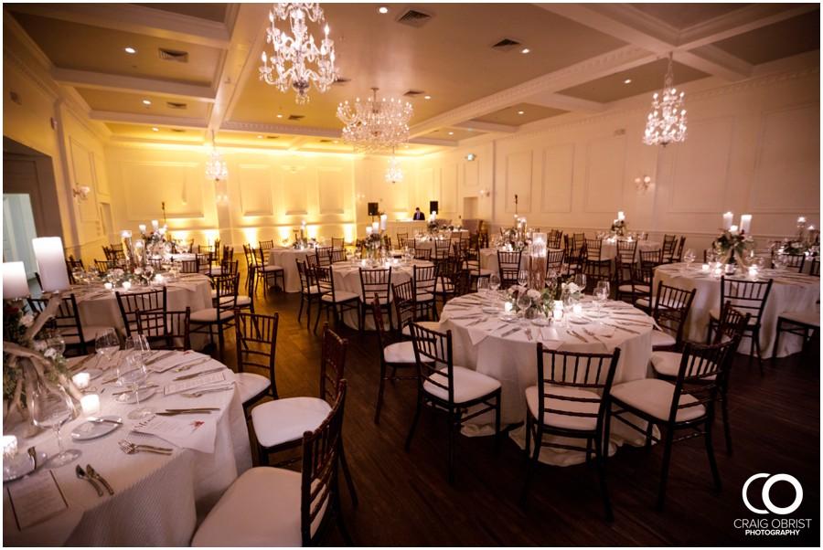 The Estate Buckhead Wedding Atlanta_0067.jpg