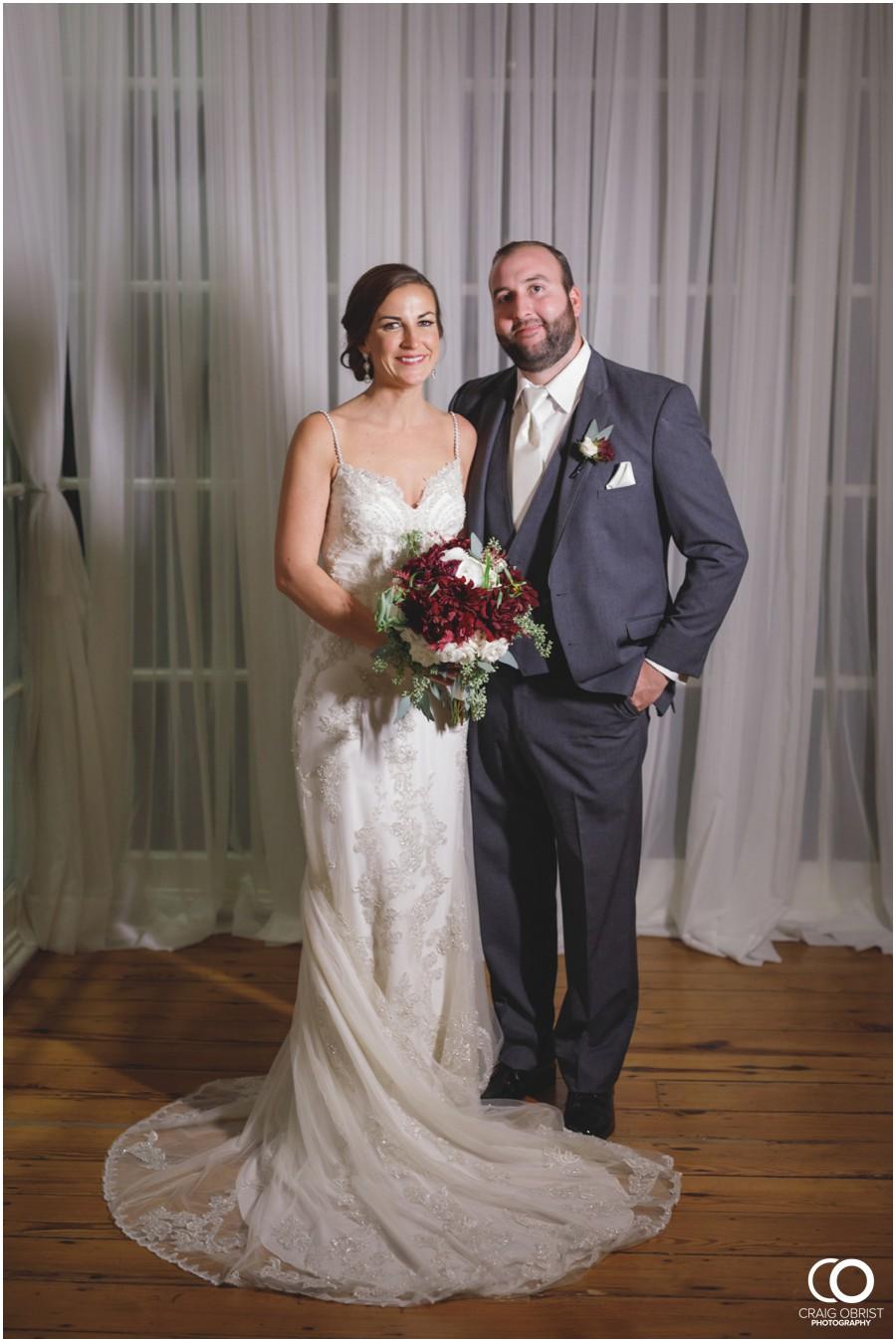 The Estate Buckhead Wedding Atlanta_0066.jpg