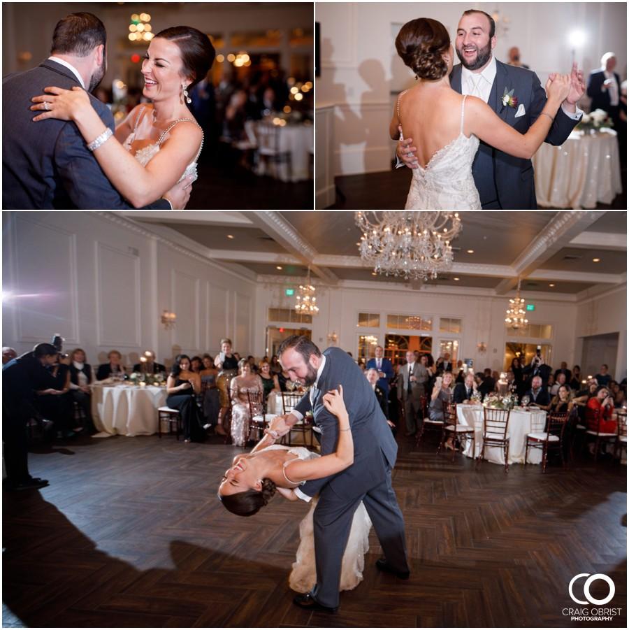The Estate Buckhead Wedding Atlanta_0071.jpg