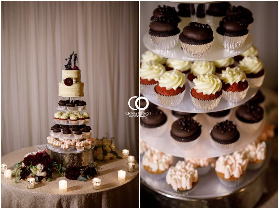 The Estate Buckhead Wedding Atlanta_0077.jpg