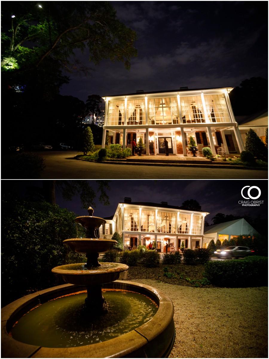 The Estate Buckhead Wedding Atlanta_0082.jpg