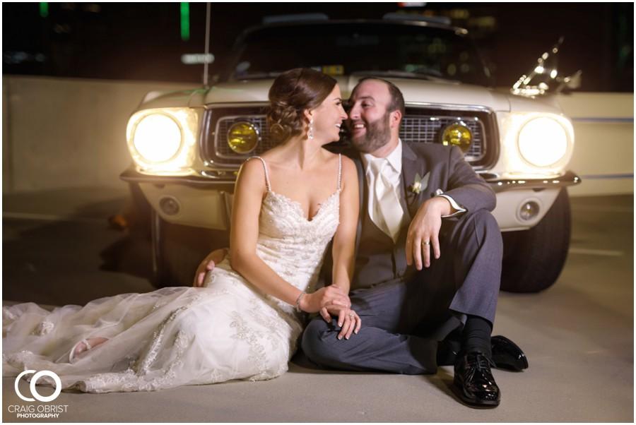 The Estate Buckhead Wedding Atlanta_0090.jpg