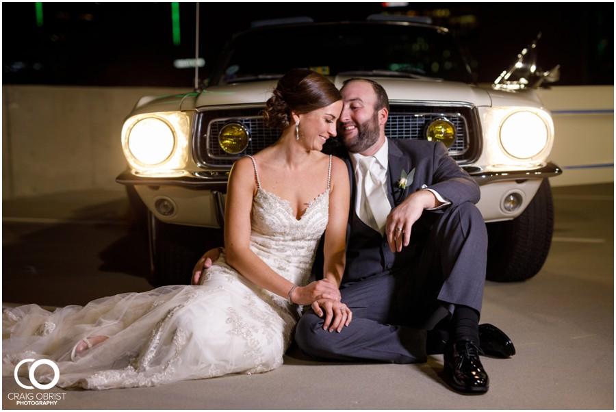 The Estate Buckhead Wedding Atlanta_0091.jpg