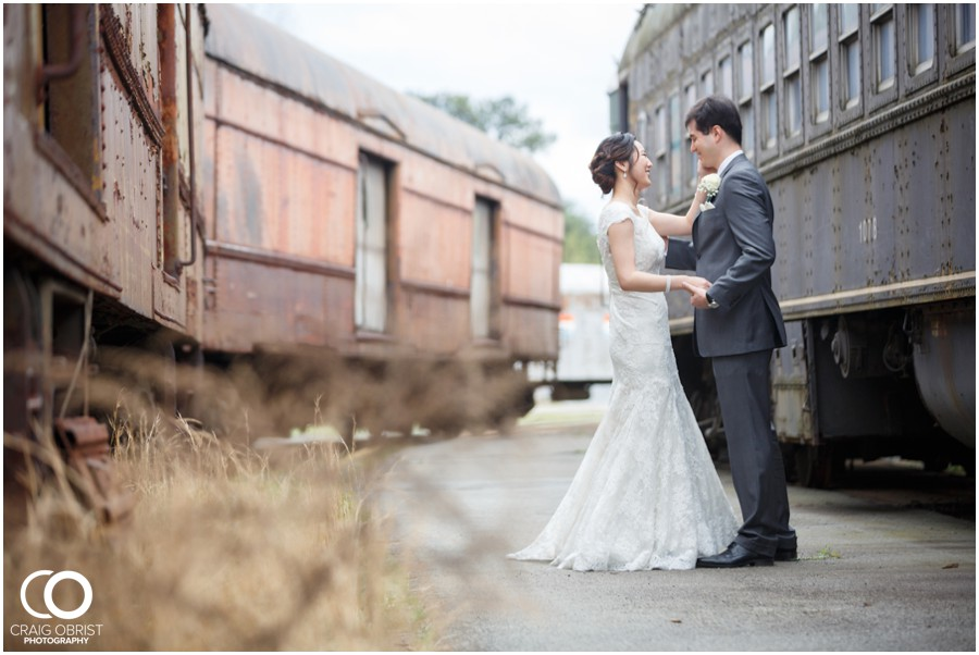 KCPC-Wedding-Duluth-Georigia-Train-museum_0022.jpg