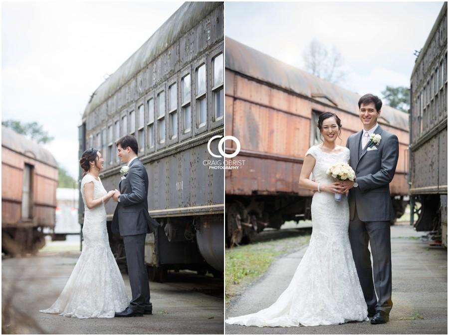 KCPC-Wedding-Duluth-Georigia-Train-museum_0023.jpg
