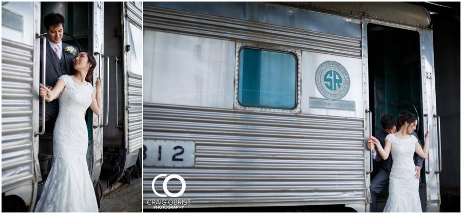 KCPC-Wedding-Duluth-Georigia-Train-museum_0033.jpg