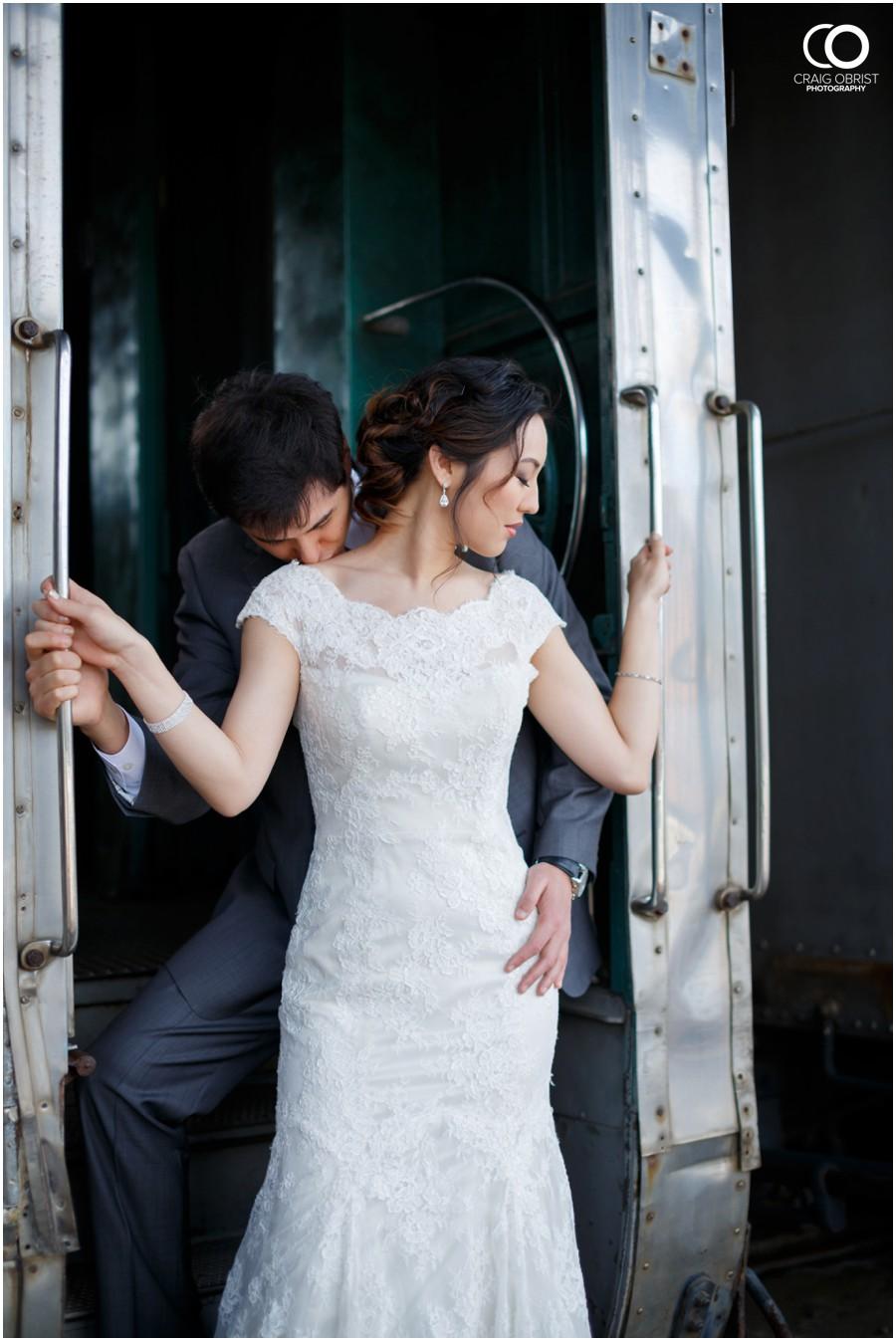 KCPC-Wedding-Duluth-Georigia-Train-museum_0035 3.jpg