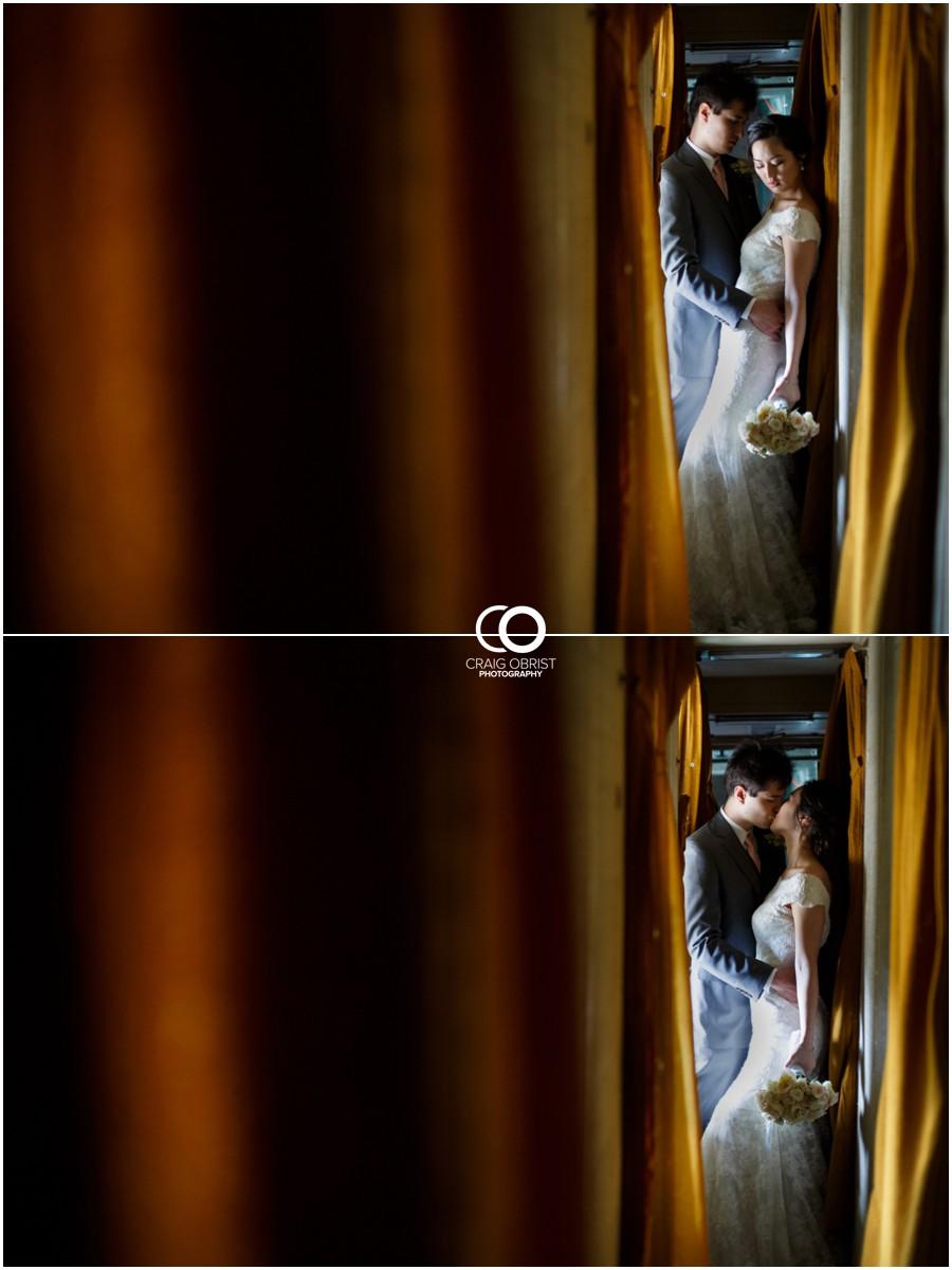 KCPC-Wedding-Duluth-Georigia-Train-museum_0039.jpg