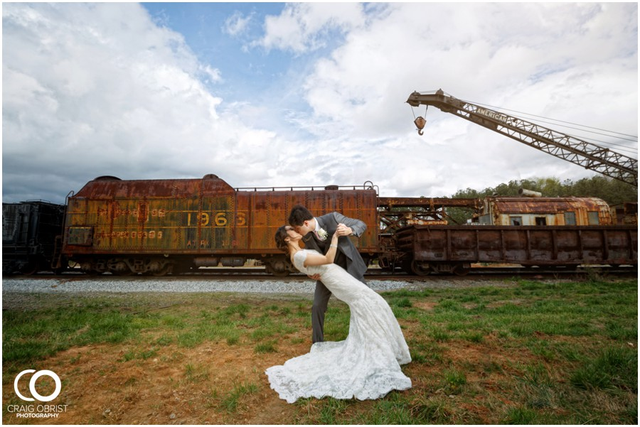 KCPC-Wedding-Duluth-Georigia-Train-museum_0040.jpg