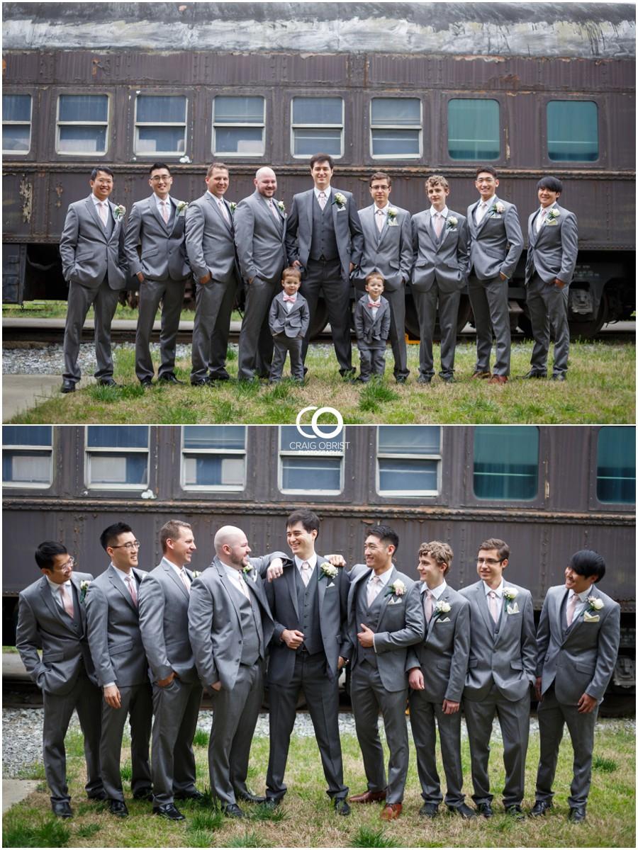 KCPC-Wedding-Duluth-Georigia-Train-museum_0045.jpg