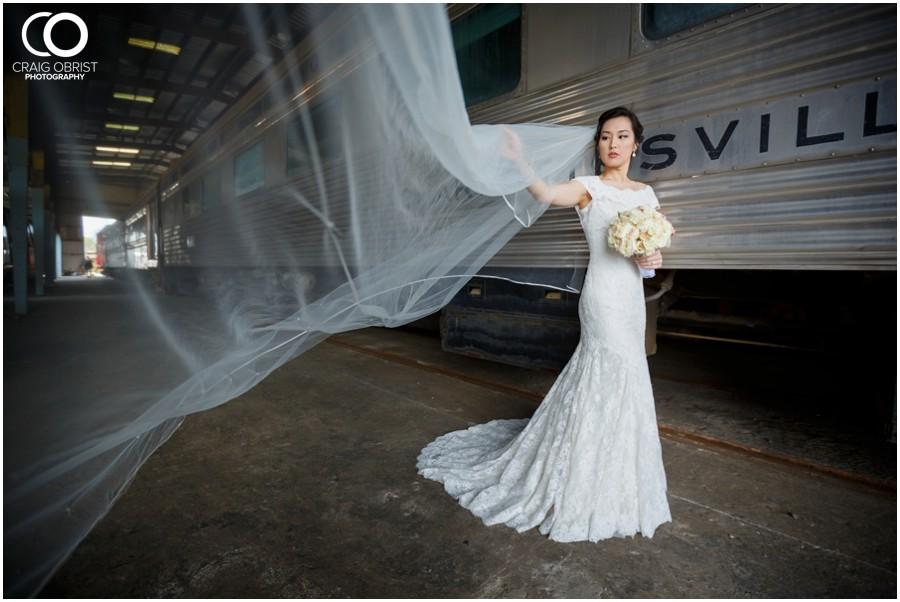 KCPC-Wedding-Duluth-Georigia-Train-museum_0051.jpg