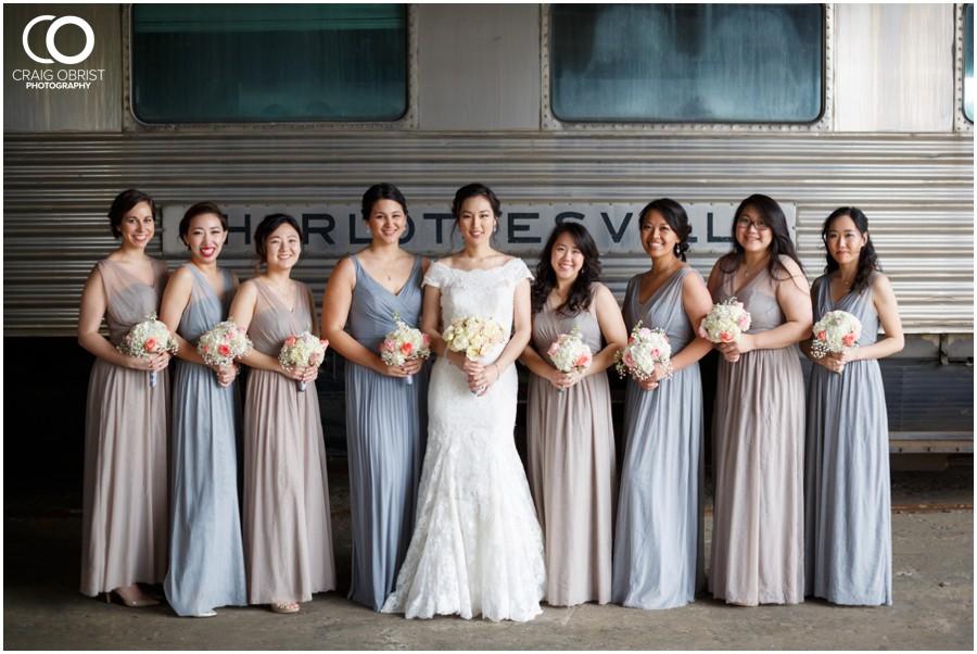 KCPC-Wedding-Duluth-Georigia-Train-museum_0053.jpg