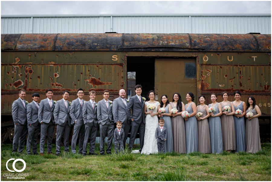 KCPC-Wedding-Duluth-Georigia-Train-museum_0057.jpg