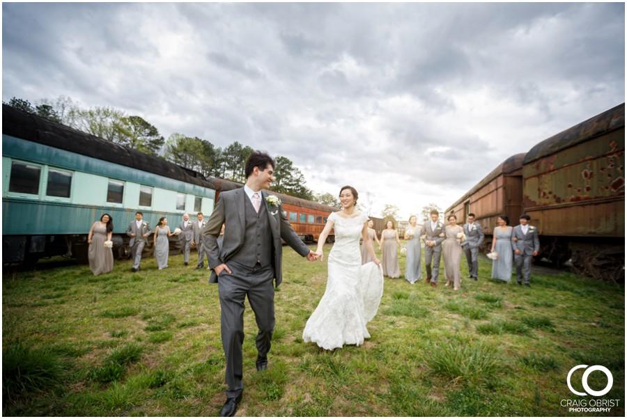 KCPC-Wedding-Duluth-Georigia-Train-museum_0059.jpg